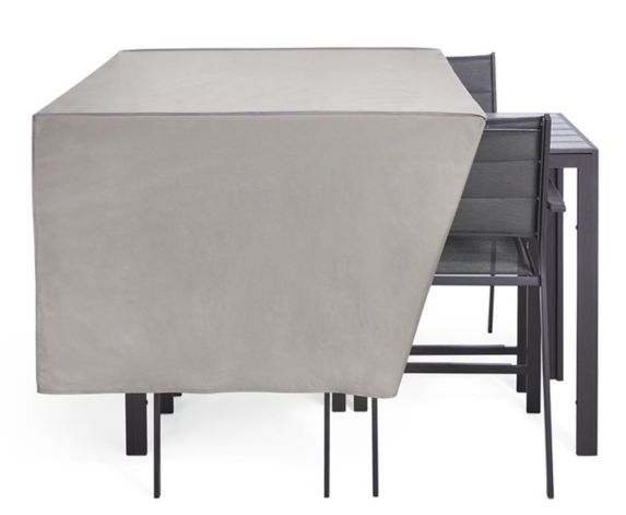 TRIPEL 200 Series Bistro Cover Product image