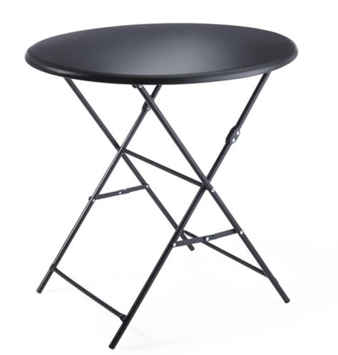 CANVAS Simcoe Folding Table Product image