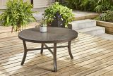 CANVAS Clareview Patio Chat Table. 40-in | CANVASnull