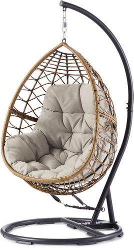 CANVAS Sydney Egg Swing