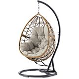 Hammocks Patio Swings Hanging Chairs Swing Chairs Canadian Tire