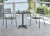 CANVAS Yorkville Square Bistro Table | CANVASnull