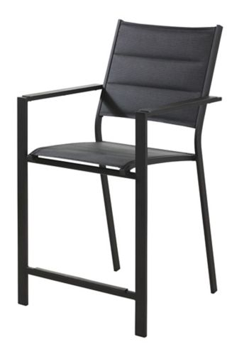 CANVAS Mercier Balcony Height Chair Product image