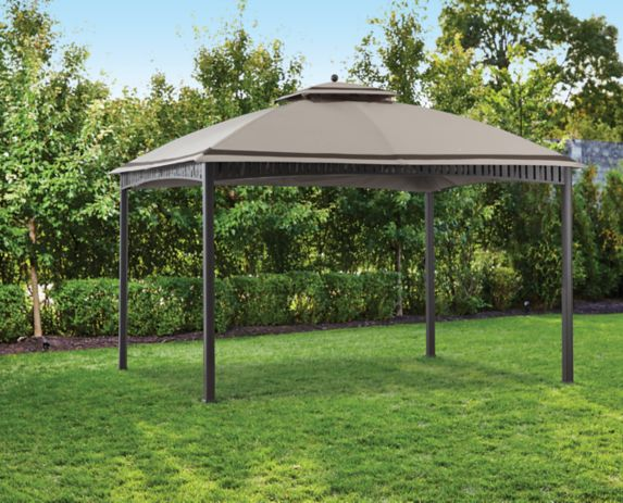 For Living Promenade Canopy Replacement Product image