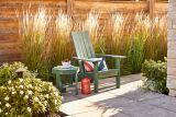 CANVAS Arrowhead Recycled Muskoka Side Table | CANVASnull