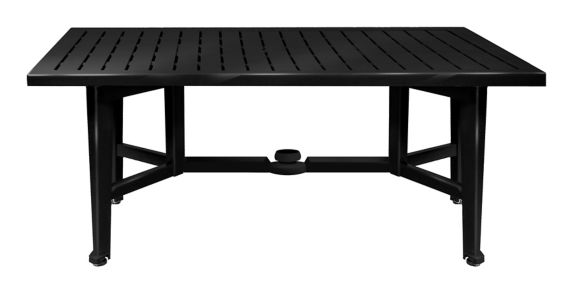 MV Dining Table Product image