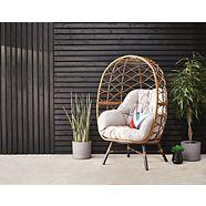 CANVAS Sydney Egg Chair