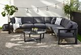CANVAS Whistler Sectional Set | CANVASnull