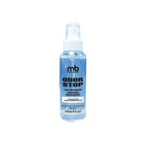 Moneysworth & Best Odour Stop Shoe Deodorizer Product image