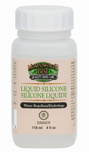 Silicone liquide Moneysworth & Best Image de l'article