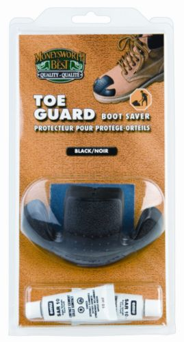 Moneysworth & Best Toe Guard Boot Saver Product image