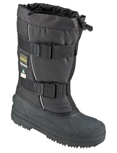 Altra Men's CSA Safety Winter Boots Product image