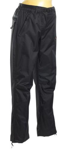Pantalon hydrofuge et perméable à l'air Misty Mountain, dames Image de l'article