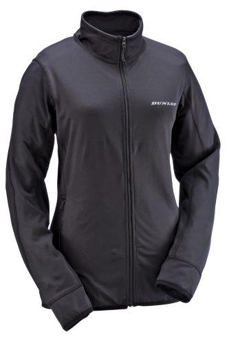 Dunlop Women's Black Jacket Product image