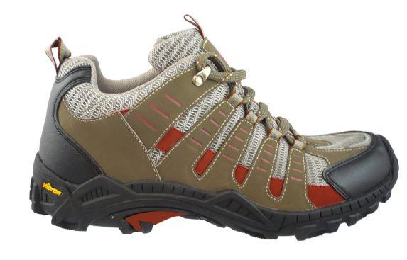 Chaussures de randonnée Vibram, homme Image de l'article