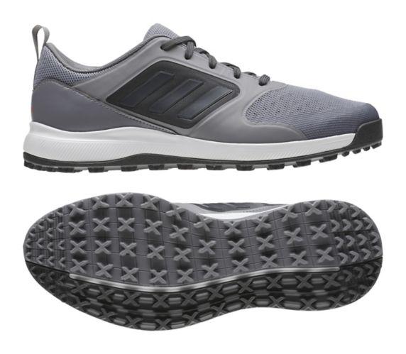 Chaussures de golf Adidas CP Traxion SL TEX Climacool pour hommes Image de l'article