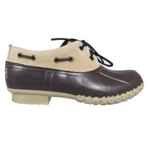 Broadstone Women's Duck Shoe Product image