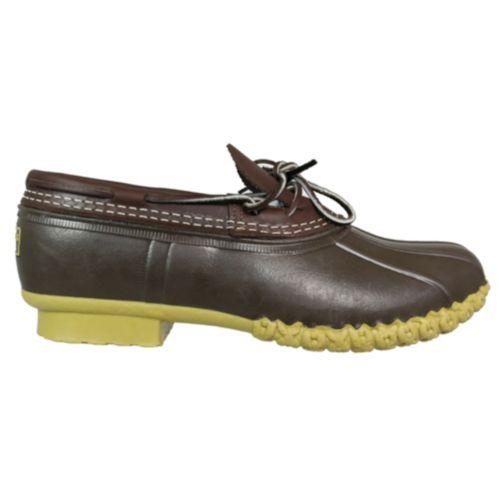 Chaussures imperméables Broadstone, hommes Image de l'article