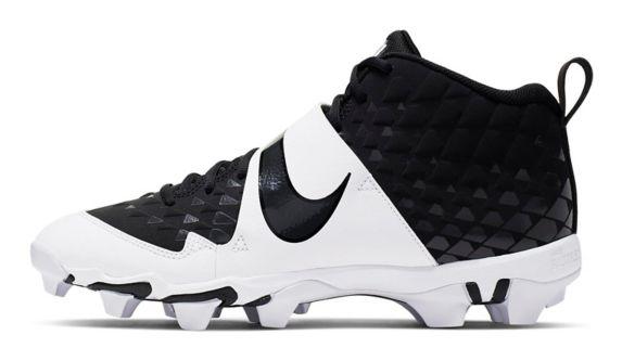 Nike Force Trout 6 Pro Keystone Baseball Cleats, Men's Product image