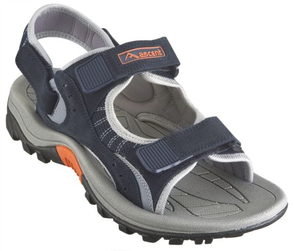 Men's Ascent Saugeen Sandal Product image