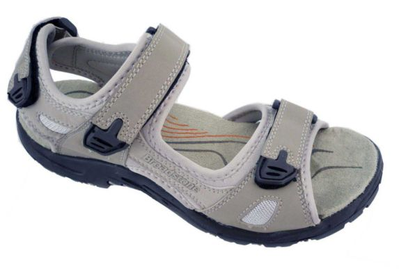 Broadstone Women's Mikkwa Sandals Product image