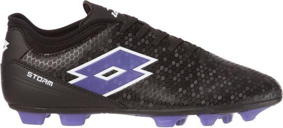Chaussures à crampons de soccer Lotto Storm, dames Image de l'article