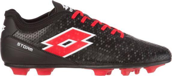 Chaussures de soccer à crampons Lotto Storm, hommes Image de l'article