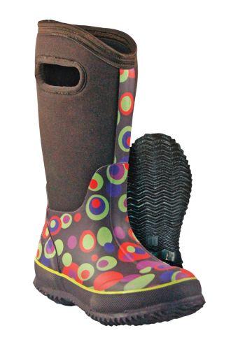 Broadstone Kids' Neoprene Boots Product image