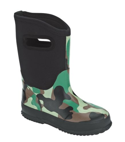Broadstone Kids' Neoprene Boots Product image