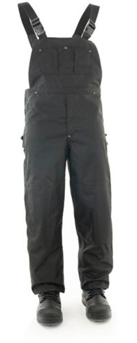 Forcefield Men's Dry Core Industrial Rain Bib Overall Product image