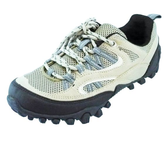 Ascent Women's Low Cut Hiker Boots Product image