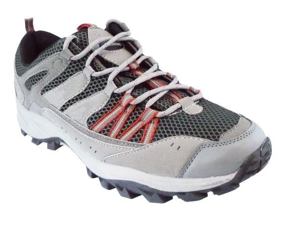 Ascent Men's Low Cut Hiker Boots Product image