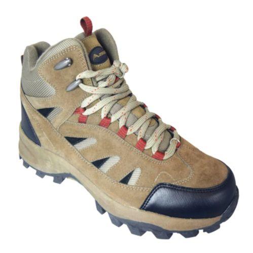 Chaussures de randonnée Ascent, homme Image de l'article