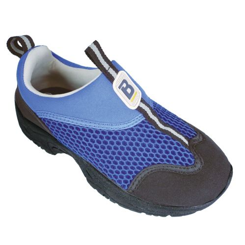 Youth Kids' Aquamoc Water Shoes Product image