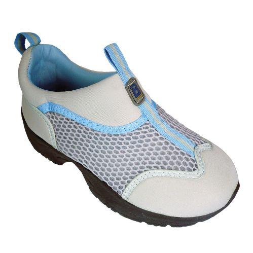 Chaussons aquatiques Aquamoc pour enfants Image de l'article