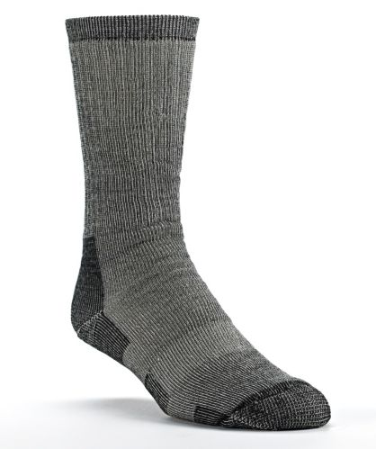 Broadstone Men's Merino Thermal Sock Product image