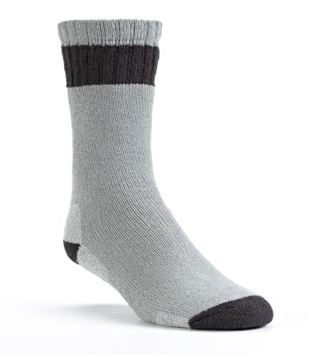 Broadstone Women's Acrylic Thermal Socks Product image