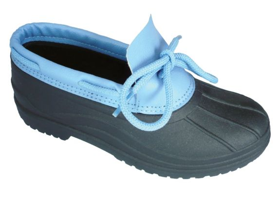 Women's Duck Shoes Product image