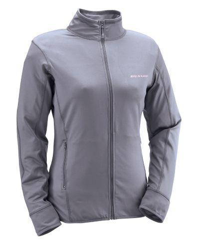Dunlop Women's Grey Jacket Product image