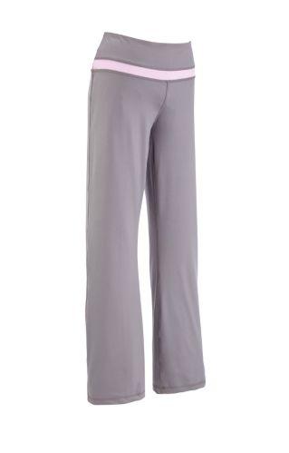 Pantalon Dunlop, gris, dames Image de l'article