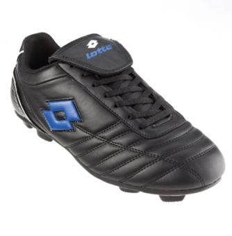 good looking enjoy cheap price 2019 factory price LOTTO Men's Soccer Cleats