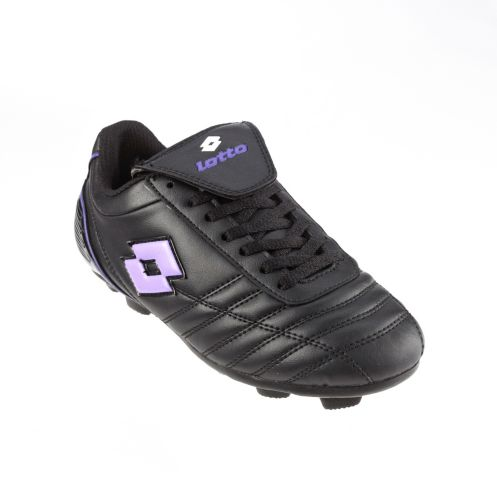 LOTTO Kids' Soccer Cleats Product image