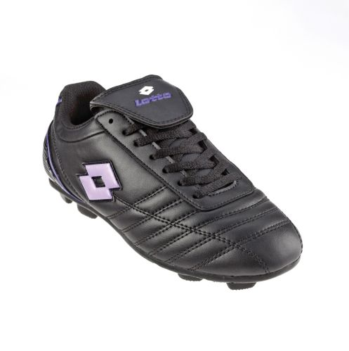 LOTTO Women's Soccer Cleats Product image