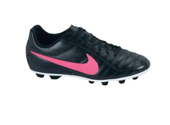 Nike Chaser FG-R Soccer Cleats, Youth Product image