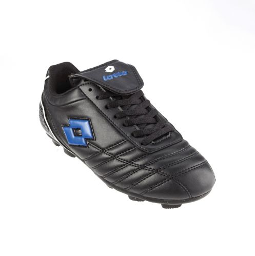 Chaussures à crampons de soccer LOTTO, enfants Image de l'article