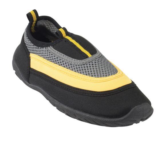 Kids' Aqua Socks Water Shoes Product image