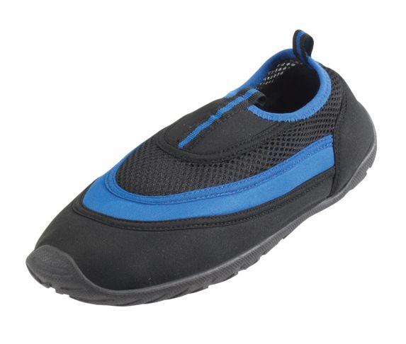 Chaussons aquatiques Aqua Socks pour homme Image de l'article