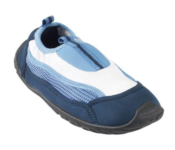 Chaussons aquatiques Aqua Socks pour femme Image de l'article
