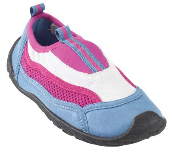 Youth Aqua Socks Water Shoes Product image