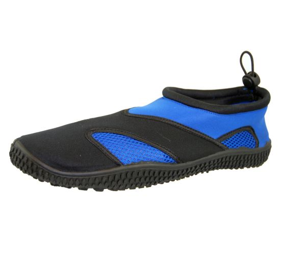 Ascent Men's Aqua Socks Water Shoes II Product image